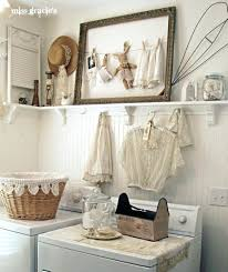 How To Decorate A Laundry Room Decoration Decorate Laundry Room Interior Decor Wall Design