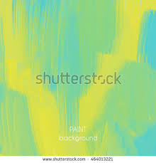 abstract oil painting texture hand drawn stock vector 464013221