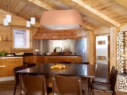 amenagement cuisine studio montagne amenagement cuisine studio montagne 15 newsindo co