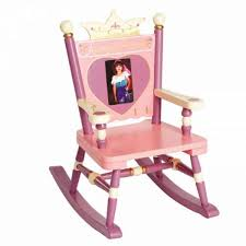 Princess Table And Chairs Kids Princess Mini Rocking Chair Cool Kids Chairs
