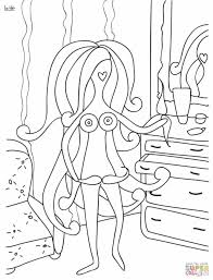 truffula tree coloring page u2013 pilular u2013 coloring pages center
