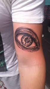 the 25 best madrid tattoo ideas on pinterest tatuajes madrid