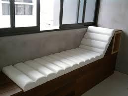 Seat Bench Cushions Custom Made Bench Cushions Brisbane Bench Decoration