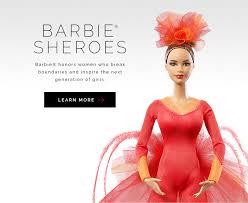 collectible barbies barbie collector barbie signature