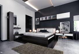ikea bedroom ideas blue warm paint accent wall colors schemes