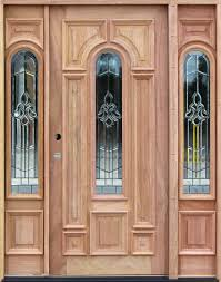 French Doors With Opening Sidelights by Operable Sidelights Venting Sidelites Multipoint Sidelight Options