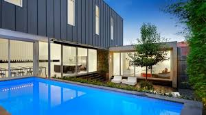 melbourne u0027s lap of luxury the best houses for sale with stunning
