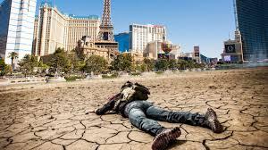 Wet Republic Floor Plan Wet Republic Las Vegas Reserve Bungalows Cabanas And Tickets