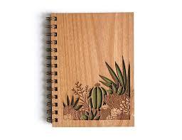 Handmade Wooden Gifts - top 30 best handmade gifts heavy