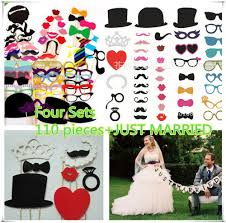 supply variables picture more detailed picture about wedding