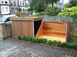 100 cool shed modern natural design of the awesome shed