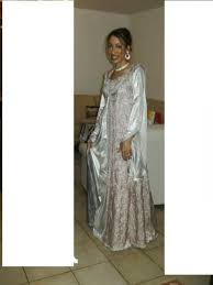 femme pour mariage avec numero telephone 63 best banat el halal images on romania marriage and