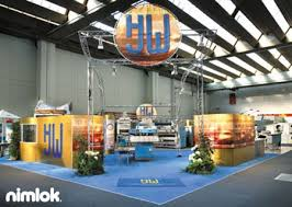 design shows 129 best trade show booths images on pinterest exhibit design