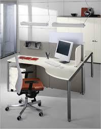 impressive 80 small space office design design ideas of best 25