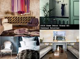 28 top home design trends 2016 top interior design trends