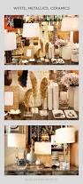 28 home decor blogs philippines beautiful modern luxury