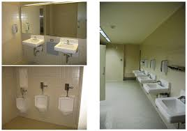 Commercial Bathroom With Ideas And Commercial Bathroom Design Ideas Commercial