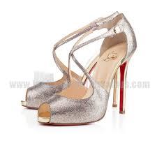 louboutin heels christian louboutin show billig pigalle 120mm