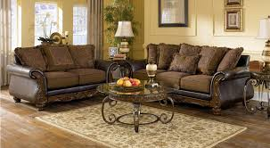 3 piece living room set charm pictures posiword home decoration ideas for living room