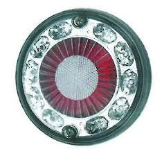 led lights for trucks and trailers led truck trailer rear brake reverse light future light