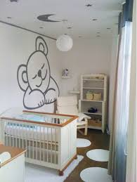 chambre enfant papier peint papier peint chambre bebe edgarmetlebazar com joli papier peint