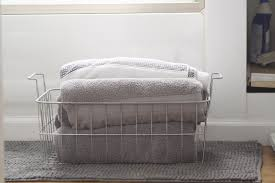 Tall Laundry Basket Stylish Cute Tall Laundry Basket Stylish Cute Basket Dom Pinterest Tall