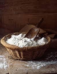 amidon cuisine la farine de manioc est un aliment sans gluten 10 aliments sans