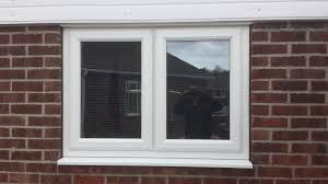 windows we install all types of upvc windows including casement windows tilt and turn windows bay windows bow windows french doors patio doors sliding sash
