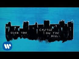 free download mp3 ed sheeran the fault in our stars ed sheeran castle on the hill official lyric video youtube