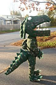 Dragon Halloween Costume Kids 25 Dinosaur Halloween Costume Ideas Dinosaur
