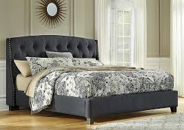 grey bedding sheets and duvet covers bed frame queen