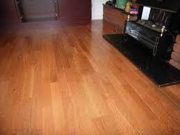 durability of laminate flooring vs hardwood