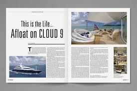 publication layout design inspiration magazine design inspiration google search layout design