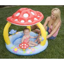Intex 12x30 Pool Outdoor How To Build Intex Swimming Pools For Outdoor Decoration