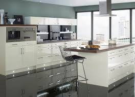 Kitchen Sets by Kitchen Colors With Off White Cabinets Light Brown Wooden Kitchen