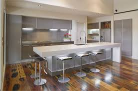 Large Kitchen Island With Seating And Storage Kitchen Large Kitchen Island Design Inspirational Large Kitchen
