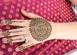 simple henna designs for hands for kids simple henna tattoo