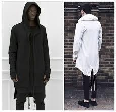 spring autumn europe men hoodie hiphop clothes mens hoody