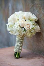 wedding bouquets online fresh bridal bouquets online dogs cuteness daily quotes about