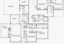 house plans architectural architectural design house plans lovely architect house plans