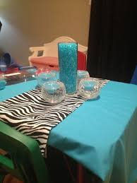 Sweet 16 Table Centerpieces 194 Best Sweet16 Images On Pinterest Parties Birthday Party
