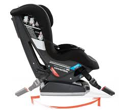 best convertible car seats reviewed u0026 compared in depth in 2017