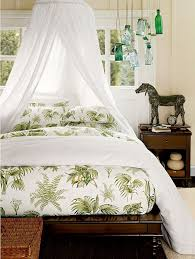 Pottery Barn Tropical Bedding 433 Best Home By The Sea Pottery Barn Images On Pinterest