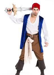 Popular Halloween Costumes Men Cheap Male Pirate Costumes Aliexpress Alibaba Group