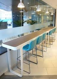 high table with bar stools office furniture stools upholstered bar stools upholstered bar stool