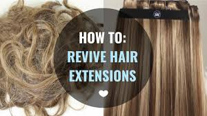 hair extensions in hair how to revive hair extensions zala hair extensions