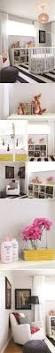 Modern Nursery Rug by Best 25 Modern Nurseries Ideas Only On Pinterest Nursery Room