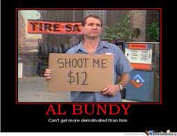 Al Meme - al bundy by grandthefteverything meme center