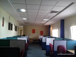 Furnished Office Space For Rent In Hsr Layout Bangalore Office Space For Rent In Electronic City Bangalore P23633181
