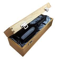 martini prosecco martini prosecco doc nv 75cl in luxury oak box bottledandboxed com
